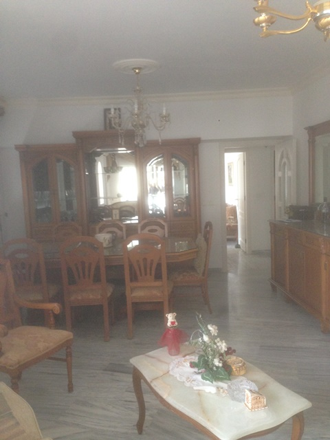 Real Estate Beirut Lebanon Accommodation In Land For Sale Buy A House Chalet Office Rent