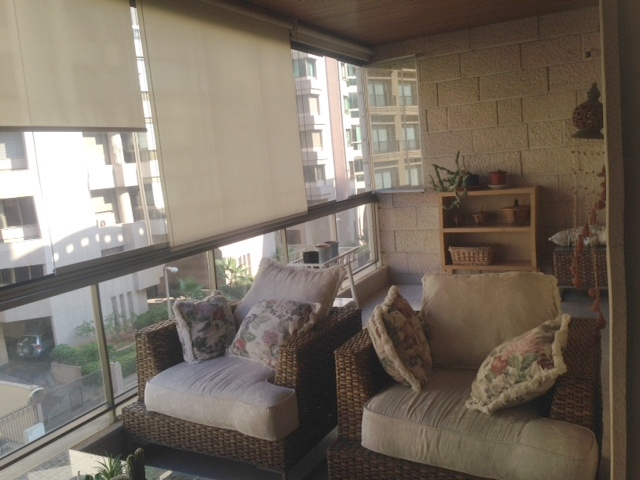 Luxurious Apartment For In Jnah 370sqm 3rd Floor